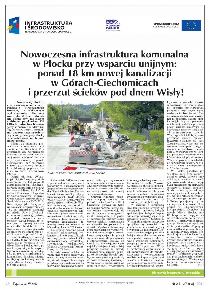 tygodnik_plocki1
