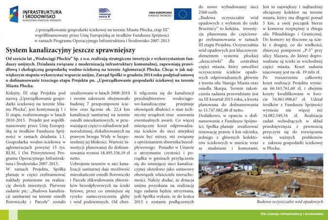 Agroenergetyka